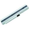 PPD-AR5BXB63 Akkumulátor 2200 mAh fehér