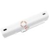 PPD-AR5BXB63 Akkumulátor 8800 mAh Fehér