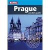 Prague - Berlitz