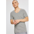 Premium by Jack&Jones - T-shirt - grafit - 1247781-grafit