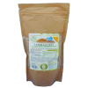 Prémium gluténmentes lenmagliszt 550g