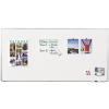 Premium Plus tábla 120x150 cm