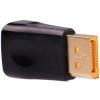 PremiumCord DisplayPort -&gt, VGA M / F