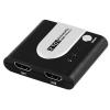 PremiumCord Egy külső HDMI Switch 2: 1 automatikus