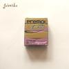 Premo Premo süthető gyurma antik arany 57g - PA5517
