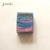 Premo Premo süthető gyurma csillogó kék 57g - PA5049
