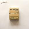 Premo Premo süthető gyurma ekrü 57g - P5093