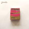Premo Premo süthető gyurma fukszia 57g - P5504
