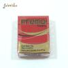 Premo Premo süthető gyurma gránátalama 57g - P5026