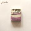 Premo Premo süthető gyurma gyöngyház 57g - PA5101