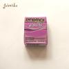 Premo Premo süthető gyurma gyöngyház bíbor 57g - PA5031