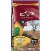 Prestige PRESTIGE Prémium eledel 1 kg african parakeet