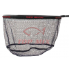 Preston Deep quick dry landing net - 18""
