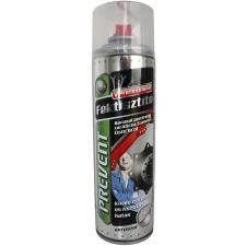 """Prevent Féktisztító spray, 500 ml, PREVENT """"Professional"""" tisztító- és takarítószer, higiénia"""