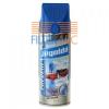 Prevent PREVENT kaparófejes jégoldó spray 400 ml