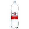 Preventa 85 csökkentett deutériumtartalmú ivóvíz 1,5l