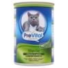 PreVital teljes értékű állateledel ivartalanított macskák számára csirkével szószban 415 g