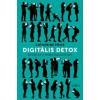 Price, Catherine Digitális detox