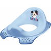 """PRIMA BABY PRIMABABY adapter WC """"Mickey"""""""