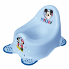 "PRIMA BABY PRIMABABY bili ""Mickey"""