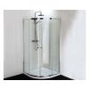 Prima Boutique Verona Negyedköríves zuhanykabin