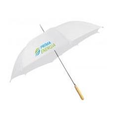 Prímaenergia esernyő