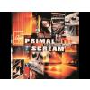Primal Scream Vanishing Point (Vinyl LP (nagylemez))