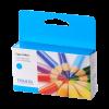 Primera 053461 tintapatron, kék (cyan), LX1000e, LX2000e