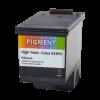 Primera 053495 színes tintapatron (CMY), Pigmented, LX610e