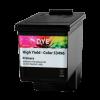 Primera 053496 színes tintapatron (CMY), Dye Based, LX610e