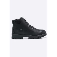Primigi - Cipő - fekete