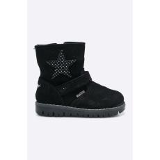 Primigi - Gyerek cipő - fekete - 1117803-fekete