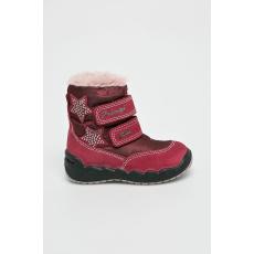 Primigi - Gyerek cipő - rózsaszín - 1393992-rózsaszín