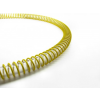"PrimoChill Anti-Kink Coil 19,1 mm (3/4"") - Yellow (PCC-34-Y)"