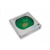 PrimoCHILL PrimoFlex? Advanced LRT? 15,9 / 9,5mm - Atomic UV Green RETAIL 3m
