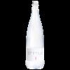 Primus természetes ásványvíz 1,5 l