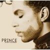 PRINCE - Hits / The B-Sides /3cd/ CD