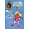 Princess Ellie's Starlight Adventures