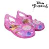 Princesses Disney Gyerek Szandál Princesses Disney 73794 Rózsaszín 23