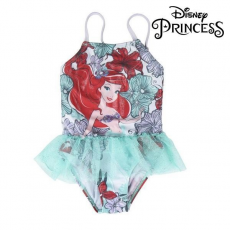 Princesses Disney Gyermek Fürdőruha Ariel Princesses Disney 73784