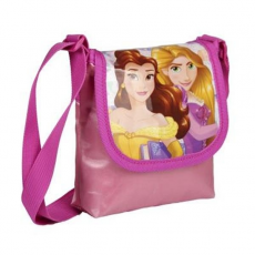 Princesses Disney Zsák Princesses Disney 972