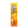 Pringles Pringoooals chips 165 g paprikás
