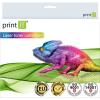 PRINT IT 46490607 ciánkék OKI nyomtatókhoz