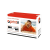 Printe Toner Printé TB3330N ; 3000 pp ; black ; Brother TN-333