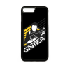 PRINTFASHION GAMER - Telefontok - Fekete hátlap