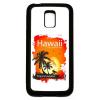 PRINTFASHION Hawaii - Telefontok - Fehér hátlap