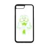 PRINTFASHION Toxicitás - Telefontok - Fehér hátlap