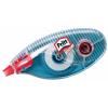 Pritt ECOmfort Roller hibajavító 4,2 mm