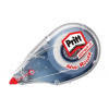 Pritt Mini-Roller hibajavító 4.2 mm