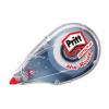 Pritt Mini-Roller hibajavító 6m x 4.2 mm (Henkel)